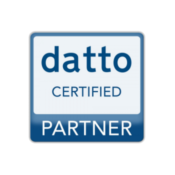 Datto Elite Partner